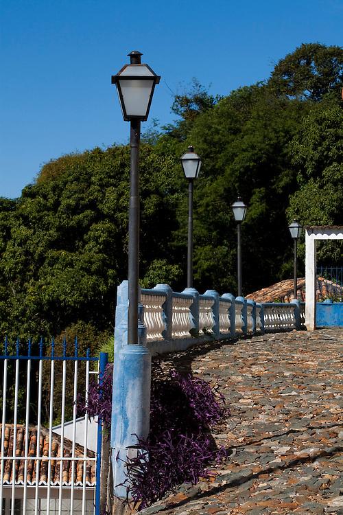 Prados_MG, Brasil...Cidade de Padros em  Minas Gerais...Prados historical city in Minas Gerais...Foto: LEO DRUMOND / NITRO