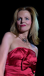 """""""Happy Birthday"""" and Gregorys Girl Claire Grogan of Altered Images on Tour with<br /><br />Steve Starnge (Visage)<br />The Belle Stars<br />Dollar<br />Kim Wilde<br />The Human League<br />Play on the Here and Now  Christmas Party Tour at Sheffields Hallam FM Arena Friday 13th December 2002<br /><br />[#Beginning of Shooting Data Section]<br />Nikon D1 <br />2002/12/13 20:53:21.3<br />JPEG (8-bit) Fine<br />Image Size:  2000 x 1312<br />Color<br />Lens: 80-200mm f/2.8-2.8<br />Focal Length: 135mm<br />Exposure Mode: Manual<br />Metering Mode: Spot<br />1/200 sec - f/2.8<br />Exposure Comp.: 0 EV<br />Sensitivity: ISO 800<br />White Balance: Auto<br />AF Mode: AF-S<br />Tone Comp: Normal<br />Flash Sync Mode: Not Attached<br />Color Mode: <br />Hue Adjustment: <br />Sharpening: Normal<br />Noise Reduction: <br />Image Comment: <br />[#End of Shooting Data Section]"""