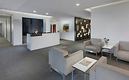 Business Suites Raleigh NC Interior and Exterior Photography