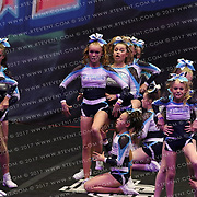 1119_Storm Cheerleading - STORM HURRICANE