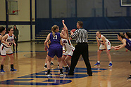WBKB: Concordia University Wisconsin vs. University of Wisconsin-Whitewater (12-19-18)