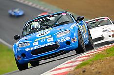 Brands Hatch 2012 Mk3 Cup