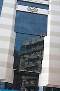 Egypt. Cairo - Ezbekiah ; commercial area  Cairo