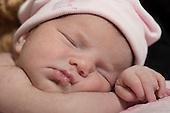 Baby - Bebé