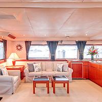 Yacht Gallery 2