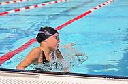 All City Swim Meet at Cherry Hill Aquatic Center in Cedar Rapids on Saturday, July 20, 2013.