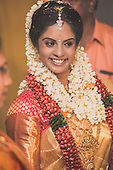 NIthin+Shruthi keral wedding{