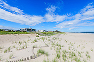 67 Surfside, Bridgehampton, NY