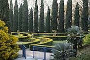 Le chateau de Flaugergues