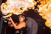 2013 Circus Et Cetera - Night Of Nights 2013
