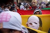 Riots, Diyarbakir, 2011