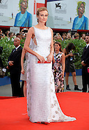 72nd Venice Film Festival - Everest Premiere