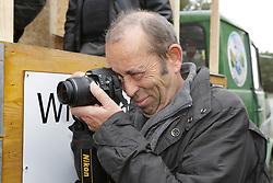 Portrait: Gerhard Ziegler<br /> <br /> Ort: XXX<br /> Copyright: Andreas Conradt<br /> Quelle: PubliXviewinG
