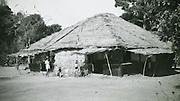 Pottuvil, Ceylon. 1957, Peter Tennant collection