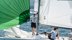 Tivat, Porto Montenergro Inter Club Match Race June 2012<br /> from 29.6 - 1.7.2012 involved clubs are:<br /> - Porto Montenegro<br /> - Gstaad Yacht Club<br /> - Bayerischer Yacht Club<br /> - Royal South Hampton Yacht Club<br /> Racing on Blu26 in the bay of Tivat