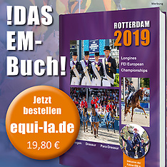 EM Buch Rotterdam