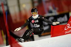 10-10-2010 SNOWBOARDEN: LG FIS WORLDCUP: LANDGRAAF<br /> First World Cup parallel slalom of the season / <br /> ©2010-WWW.FOTOHOOGENDOORN.NL