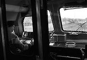 Tåg i Blekinge