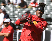 20190915-NFL-Kansas City Chiefs at Oakland Raiders-GW