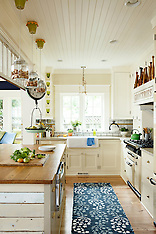 Quimby Kitchen
