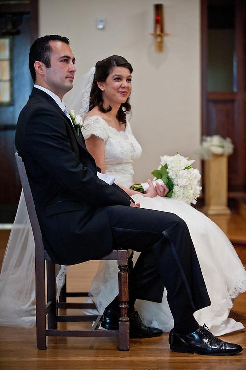 10/9/11 4:58:31 PM -- Zarines Negron and Abelardo Mendez III wedding Sunday, October 9, 2011. Photo©Mark Sobhani Photography