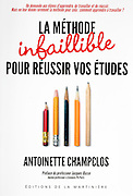 bookcover Le Methode infaillible