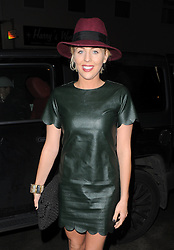 TOWIE star Lydia Rose Bright attends Lucy Mecklenburgh's launch opening of her new shop in Essex. UK. 05/12/2012<br />BYLINE MUST READ : GOTCHAIMAGES.COM<br /><br />Copyright by © Gotcha Images Ltd. All rights reserved.<br />Usage of this image is conditional upon the acceptance <br />of Gotcha Images Ltd, terms and conditions available at<br />www.gotchaimages.com