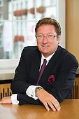 Oberbürgermeister Dirk Elbers - Anfrage Feb 2014
