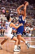Europei Grecia 1995<br /> rusconi