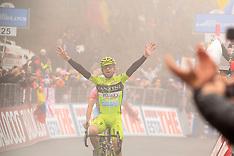 Giro 2013 | St. 14