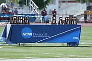 2018 Outdoor Nationals - All Awards and Podiums