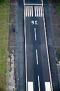Fotos aéreas de la Ciudad de Panamá, 11 de enero de 2012. (Victoria Murillo/Istmophoto)