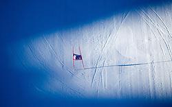 04.10.2014, Rettenbach Ferner, Soelden, AUT, US Ski Team, Gletschertraining, im Bild Feature Sölden Weltcup // Feature Sölden Worldcup during a practice session of US Ski Team at the Rettenbachferner, Austria on 2014/10/04. EXPA Pictures © 2014, PhotoCredit: EXPA/ JFK