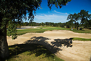 RiBa I Golf Portugal