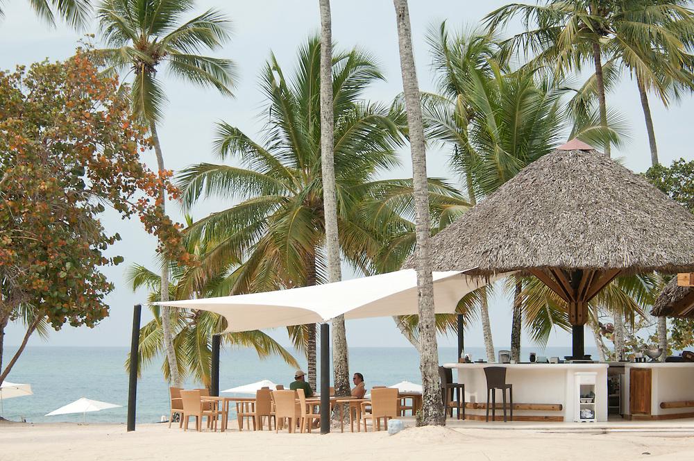 Minitas beach,Casa de Campo Resort,La Romana, Dominican Republic, Caribbean