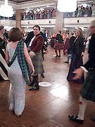 The Royal Caledonian Ball 2010. Grosvenor House. Park Lane. London. 30 April 2010<br /> The Royal Caledonian Ball 2010. Grosvenor House. Park Lane. London. 30 April 2010 *** Local Caption *** -DO NOT ARCHIVE-© Copyright Photograph by Dafydd Jones. 248 Clapham Rd. London SW9 0PZ. Tel 0207 820 0771. www.dafjones.com.