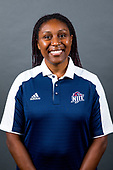2018.08.08 NJIT Women's Volleyball Headshots