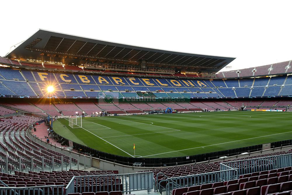 صور مباراة : برشلونة - إنتر ميلان 2-0 ( 24-10-2018 )  20181024-zaa-b169-028