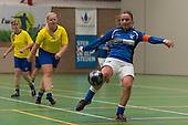 OFK 2014 Voorrondes 2-1-2014