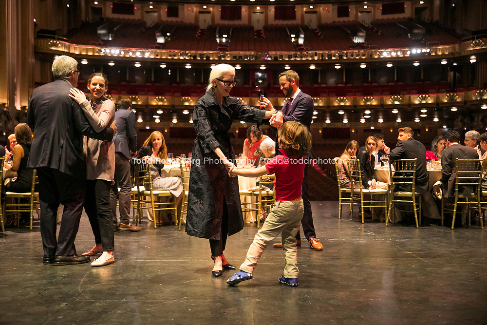6/10/17 6:57:48 PM <br /> <br /> Young Presidents' Organization event at Lyric Opera House Chicago<br /> <br /> <br /> <br /> &copy; Todd Rosenberg Photography 2017