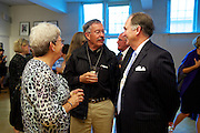 HB Teachers Summit on Friday, Oct. 4, 2012  Hathaway Brown's .Education Innovation Summit on Thursday, Oct. 4, 2012.