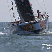 SERIE 880 / ARMENGOT ALVAREZ Joaquim