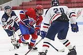 01-23-19-Natick-Hockey