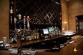 Contorno's Restaurant Grand Opening 2.22.12