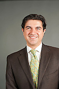 Eddie Rodriguez in Austin Texas, September 23, 2011.