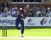 20020713  Natwest Trophy, Final