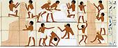 Egypt, 12th Dynasty, c. 1981-1802 BC