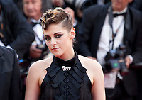 Kristen Stewart at the Opening Ceremony and Everybody Knows (Todos Lo Saben) gala screening at the 71st Cannes Film Festival Tuesday 8th May 2018, Cannes, France. Photo credit: Doreen Kennedy