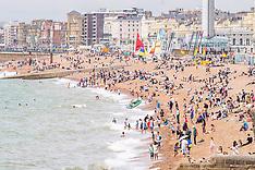 2019_07_21_Brighton_weather_HMI