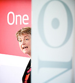 Yvette Cooper Speech 8th July 2013